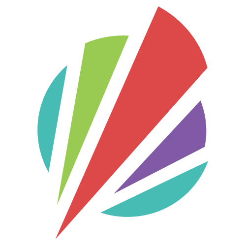 Impressa Solutions Logo 2019 Detail copy